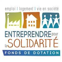 Association - Entreprendre Pour La Solidarité (E.P.L.S.)