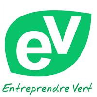 Association - Entreprendre Vert