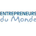 Association - Entrepreneurs du monde