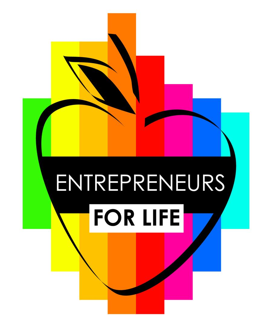 Association - Entrepreneurs For Life