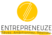 Association Entrepreneuze