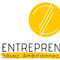 Association - Entrepreneuze