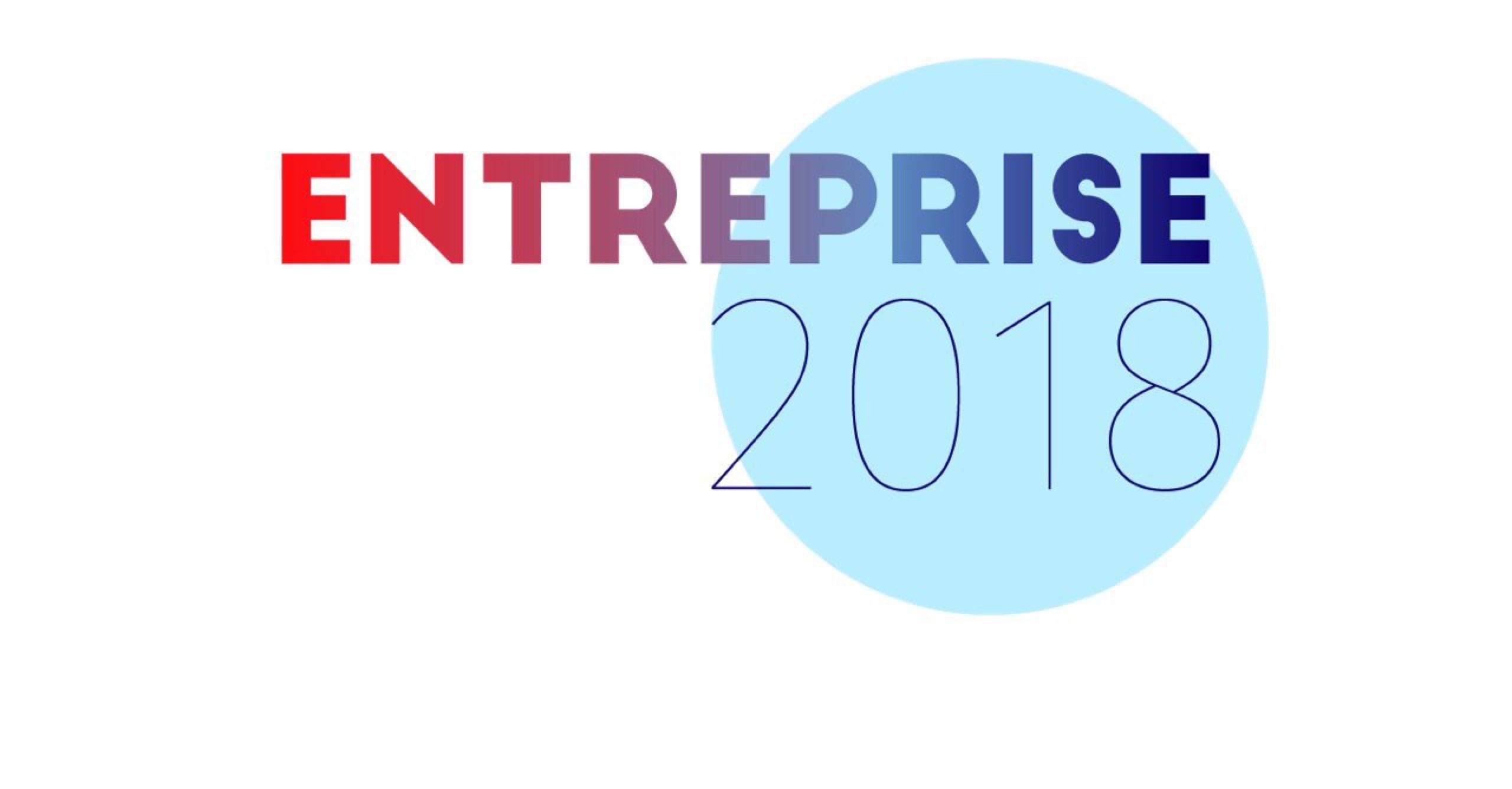 Association - Entreprise 2018