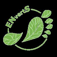 Association - ENvertS
