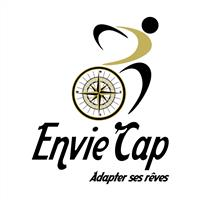 Association - Envie'Cap