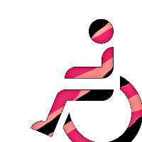 Association - Envie d'Aller Plus Loin Avec Mon Handicap - EAPLAMH