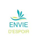 Association - Envie d'Espoir