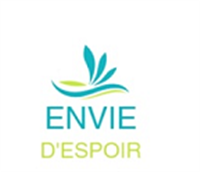 Association Envie d'Espoir