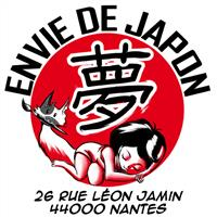 Association - Envie de Japon