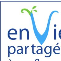 Association - EnVie Partagée