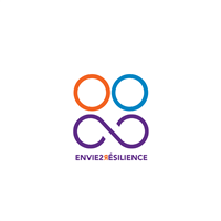 Association ENVIE2RESILIENCE