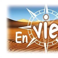 Association - enVIE de désert