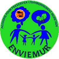 Association - ENVIEMUR