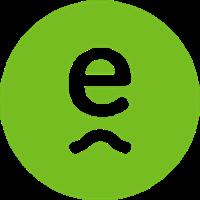 Association - ENVIROBAT Occitanie