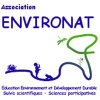 Association - Environat
