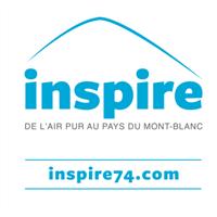 Association - Inspire