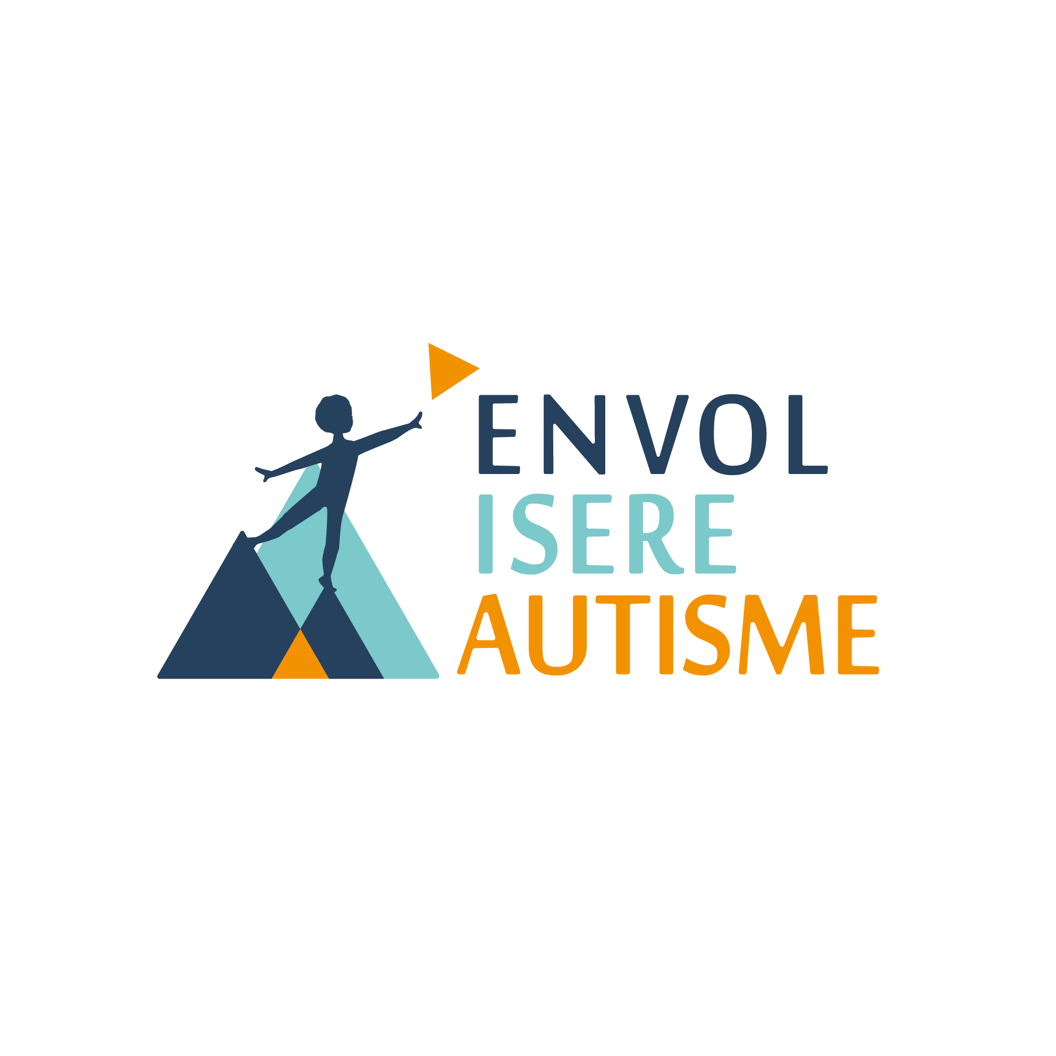 Association - ENVOL ISERE AUTISME