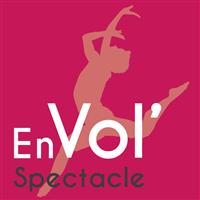 Association - EnVol' spectacle