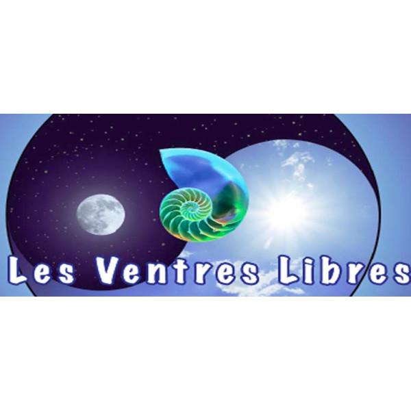 Association - Les Ventres Libres