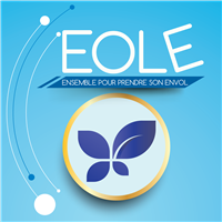 Association - EOLE