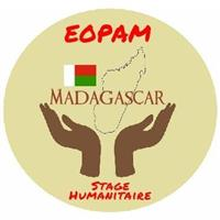 Association EOPAM