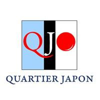 Association Quartier Japon