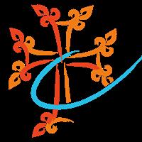 Association - Eparchie Sainte Croix de Paris des Arméniens Catholiques de France