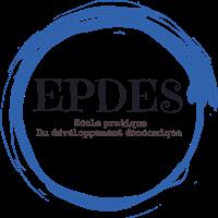 Association - EPDES (ecole pratique du développement économique et social)