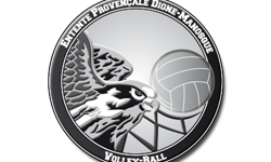 Formulaire principal - EPDM VOLLEY BALL