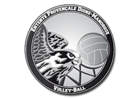 Association EPDM VOLLEY BALL