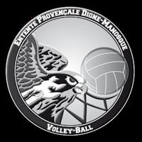 Association - EPDM VOLLEY BALL