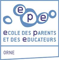 Association EPE Orne