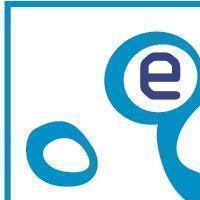Association - EPE Hérault