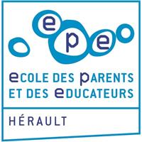Association EPE Hérault