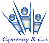 Association Epernay&Co