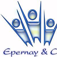 Association - Epernay&Co