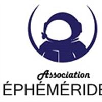 Association - Ephémérides