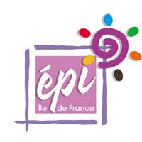 Association - EPI Ile de France
