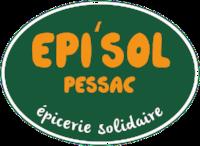 Association - Epi'Sol