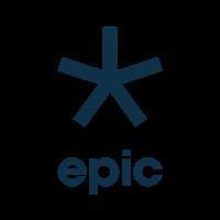 Association - Epic Fondation France