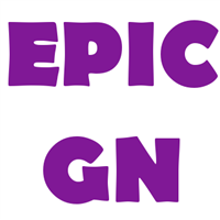 Association EPIC GN