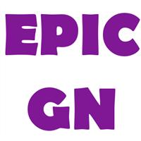 Association - EPIC GN