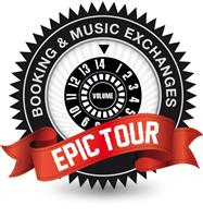 Association EPIC TOUR ASSO