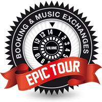 Association - EPIC TOUR ASSO
