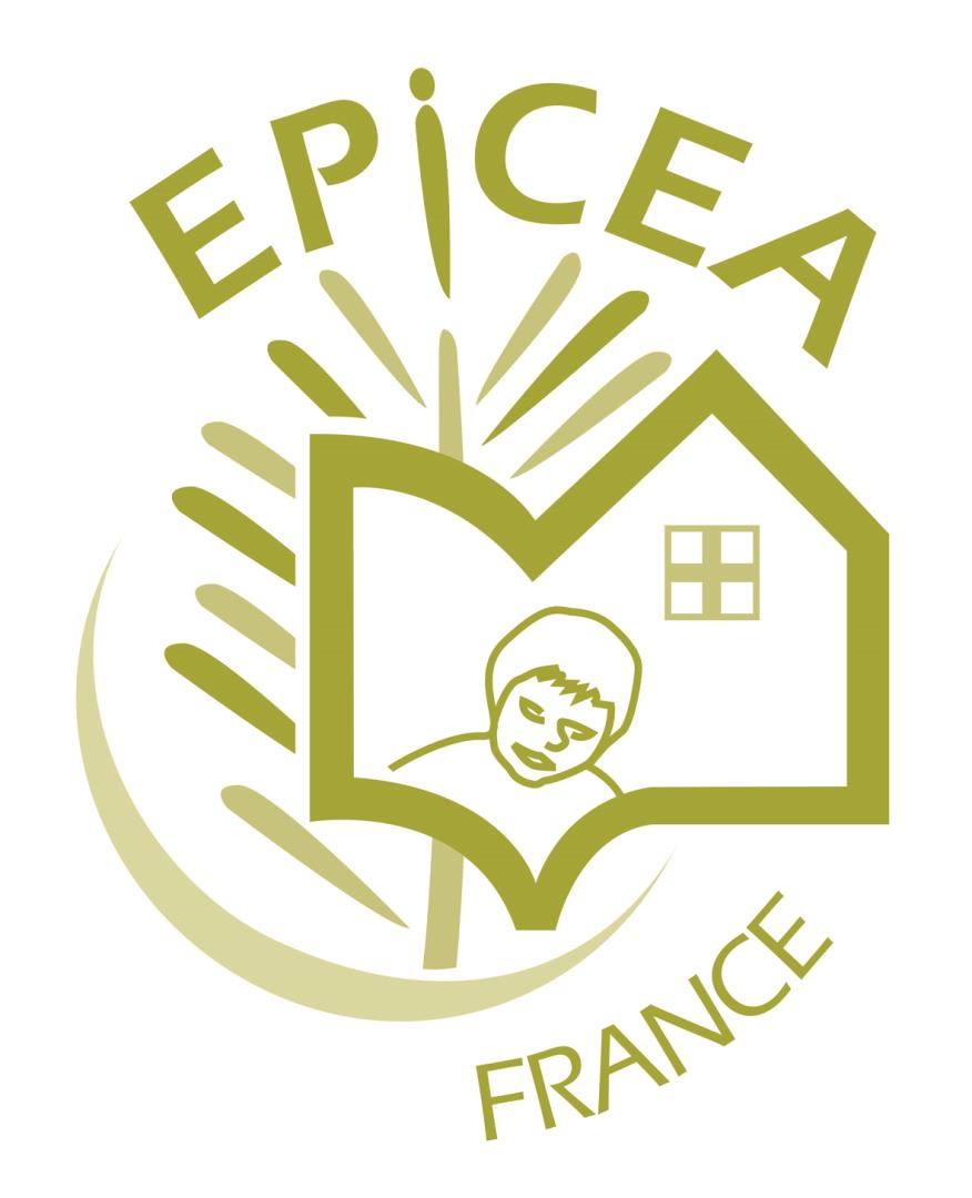 Association - EPICEA