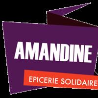 Association - Epicerie Solidaire Amandine