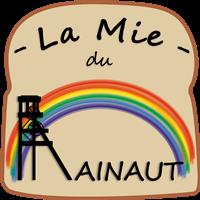 Association - Épicerie solidaire du Hainaut