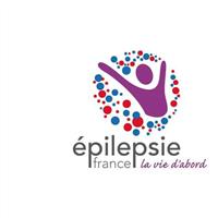 Association - Epilepsie France