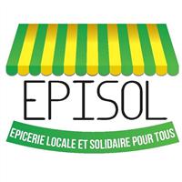 Association - Episol