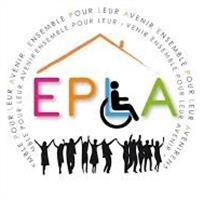 Association - EPLA56